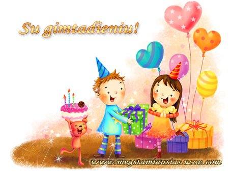 http://megstamiausias.ucoz.com/aciu/atvirukas/VALEDY/8768522f3fbf.jpg